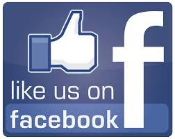 Hadhwanaag News Facebook Page