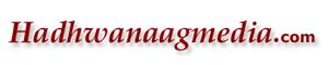 Hadhwanaag Media Network - hadhwanaagnews.com