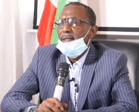 Daawo:-Somaliland Maxay  Kaga Jawaabtay Dagaal Beeleedka Ka Soconaya Gobolka Sool?