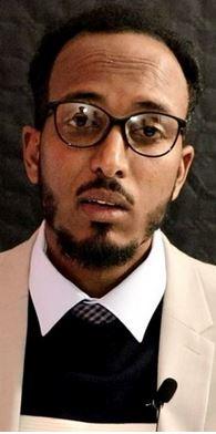 DAAWO: Dawlada Somaliya Waa Inay Gaysaa Awdal Mucaawimo, Kol Haddii Togdheer Iyo Sanaag Ay Gaysay