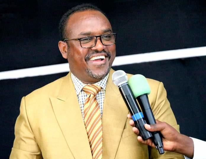 Somaliland oo Caddeysay Mowqifkeeda Duulimaadyada Ethiopian Airlines