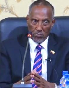 Daawo Muuqaal:-Shanta Dhul Ee Muuse Biixi Ka Qaadayo Shacabka Iyo Saamaynta Ay Ku Yeesheen Sumcadiisa.