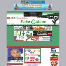 DAAWO: Xarunta Cuquuqul Insaanka Somaliland Oo Cambaaraysay Xadhiga Hadhwanaagnews Iyo Horyaal Tv