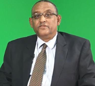 Daawo Muuqaal:-Musharaxii Ugu Horeeyey Oo Ka Mudaharaaday Dib U Dhaca Doorashooyinka