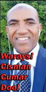 DAAWO: Muuse Biixi Oo Shacabkiisa Dhacaya & Farmaajo Oo Shicabkiisa Waxtaraya. Waraysi AhmedNassir & Dr.Dool.