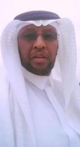 """Daawo Muuqaal:""""Cali Baqdaadi Iyo Muuse Biixi Waxay Samaynayaan Waa Xeer Abaalkoodana Way Heli""""...Ugaas Axmed Maxamed Siciid(Cali Mahdi)"""