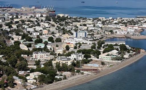 Djibouti: Xannuunka Covid-19 Oo Ku Soo Laabtay Iyo Tiradii Ugu Badnayd oo La Shaaciyey