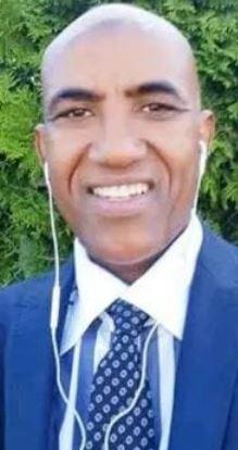 Waraysi:-Muuse Biixi Kaligii Talisnimada Jabuuti Oo Kale Ayuu Somaliland La Doonayaa Inuu Ka Sameeyo....Dr Dool