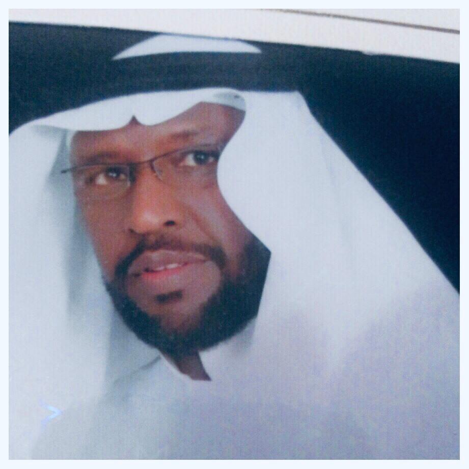 DAAWO:-Ugaaska Beelaha Arab Oo ka Hadlay Shirka Beeshiisa Iyo Gardarada Cali Baqdaadi
