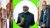 Daawo:-Ex Wasiir Obsiiye Oo Sheegay In Muuse Biixi Ku Fashilmay Dalka Difaacayna Madax Dhaqameedka..Waraysi Gaar Ah