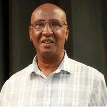 Nin-ba Tacabkii Taloy Kaa Maal ( Abdi-Shotaly).