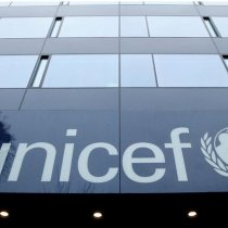UNICEF Criticizes Sentencing of 13-Year Old for Blasphemy in Nigeria