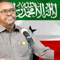 """DAAWO: """"Anigu Somaliland Kuma Qanacsani """" Wasiir Koore & Shalay Wuxuu Aaminsanaa"""