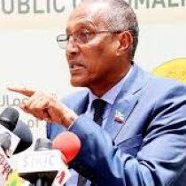 Faallo:-Somaliland Oo Noqotay Hoyga Tacaddiga Iyo  Cadaalad Darada!