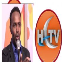 Daawo Muuqaal:-Xukuumada Oo Xayiraad Dul Dhigtay HCTV Iyo Agaasime Maxamed Ilig Oo Ganafka Ku Dhuftay