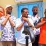 Lafa-gurka Hadalladii Ay Sompower Shalay Ka Yidhaahdeen Kulankii Guddida Golaha Wakiillada Somaliland