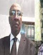 Somaliland Is In One Mad Man Show (Abdi-Shotaly).