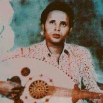 Xidhiidhka dilkiisa iyo fankiisa: Maxamed Mooge Liibaan (AHN) 4 june 1984-kii...W/Q  Cabdikariim Xikmaawi