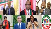 Daawo:-Siyaasiyiin Culus Iyo Madax Dhaqameed Taageeray Baaqa Shacab Ee Dhalinyarada Somaliland