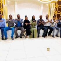 Somaliland:-Wasiir Ka Tirsan Xukuumada Oo Maxkamada Sare Laga Dacwaynayo
