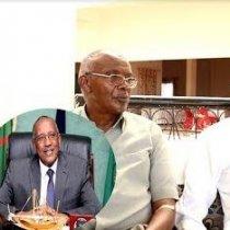 Daawo Muuqaal:-Siyaasiyiinta Madasha Wada Tashigu Maxay Kaga Jawaabeen Qaraarka Maxkamada Sare?