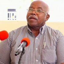 Cabdillaahi-jawaan Oo Ka Hadlay Khilaaf Ka Taagan Muqdisho Oo Laga Dareemay Gudaha Somaliland