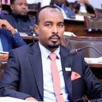 Xildhibaan Ka Hadlay Kor Ukaca Kuyimid Qiimaha Maciishada Suuqyada Somaliland