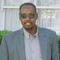 Tilmaamid Iyo Dardaaran Golaha Cusub Ee Wakiilada J.Somaliland