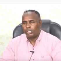 Xukuumadda Somaliland oo sheegtay inay Maalinkasta Shacabka La Socod-siinayso Xaaladda COVID 19