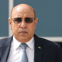 Mauritania President Appoints New Government
