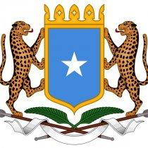 Dawlada Somaaliya  Oo Magdhaw Lacageed Ka Dooneysa Xubin Ka Tirsan Shaqaalaha Villa Somalia