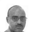 Surre (Kheyre Xasan Ugaadh Aadan-Madoobe)
