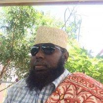 Madaxwayne Muuse Biixi Oo Shaaciyay Halka Uu Ka Furmayo Wada Hadalkii Somaliland Iyo Somaliya.
