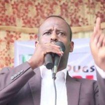 DAAWO: Wasaarada Waxbarashada Somaliland Oo Fariin Udirtay Dugsiyada Gaarka Loo Leeyahay