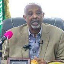 Afar Degmo Doorasho Oo Gudbiyey Dacwad Ka Dhan Ah Go'aan Uu Soo Saaray Wasiirka Arrimaha Gudaha Somaliland
