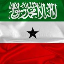 Madaxda Somaliland Maanta Waa Wada Out-Patient - Wadankuna Xaggiidhalinyaraduu U Socdaa.