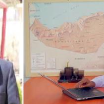 Dr Adam Yusuf Abokor: Shaqsiyad Xor Ah Iyo Astaantii Ururadda Bulshadda Rayidka Ah Ee Somaliland.