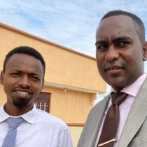 Union officials arrested and taken to unknown location in Jowhar, Hirshabelle