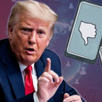 Trump ma laga qaadi doonaa xayiraadda Facebook?