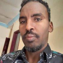 Si aan Turxaan Lahayn ha Loola Xisaabtamo Guddida Heer Qaran ee Covid-19 iyo Dowladda Somaliland. Faallo