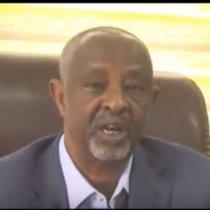 Daawo:- Xukuumadda Somaliland Oo Digniin U Dirtay Bulshada Degan Meelaha Biyo Mareenada Ah