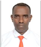 Cunaqabataynta Hubka Somalia                          Iyo Heerarka Ay Soo Martay