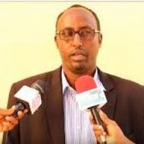 Xildhibaan Ka Hadlay Xaalada Somaliland Marayso