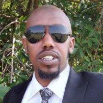 Isbadelada Gobolka Geeska Africa Iyo Isku Ekaanshaha Xaaladaha Siyaasadeed Ee Dalalka Somaliland Iyo Somalia ,