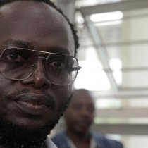 Court Postpones Hearing 8th Time For Tanzanian Journalist