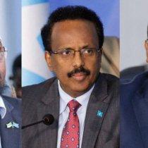 Khilaafka Somaliya Oo Laga Digay In Loo Raro Qabaa'ilka Iyo Hay'adaha Dowladda