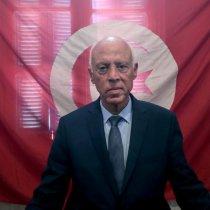 Aqoonyahan Siyaasadda Ku Cusub Oo Ku Guuleystay Doorashadii Tunisia