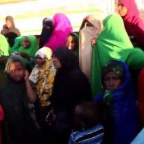 DAAWO: Shacabka Baligubadle Oo Dhaliilo Ujeediyay Golaha Wakiilada Somaliland
