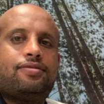 Toronto man who won $10M in lottery dies under mysterious circumstances in Ethiopia