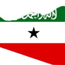 Lix Qof Halkaad Ku Joogtaan Midnimada Somaliland Laabta Ka Ogaada